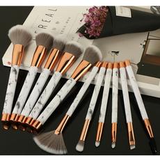 eyebrowshadowbrush, Fashion, Beauty, beautytoolkit