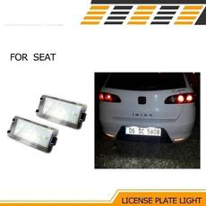 licenseplate, led, license, Автомобілі