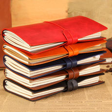 sketchbook, Fashion Accessory, Jewelry, leather