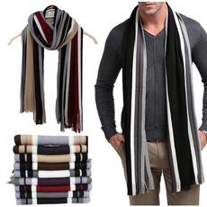 scarvesampshawl, Scarves, Men's Scarves, Fashion Accessories