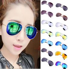 Fashion Sunglasses, Fashion, Glasses, Fashion Accessories