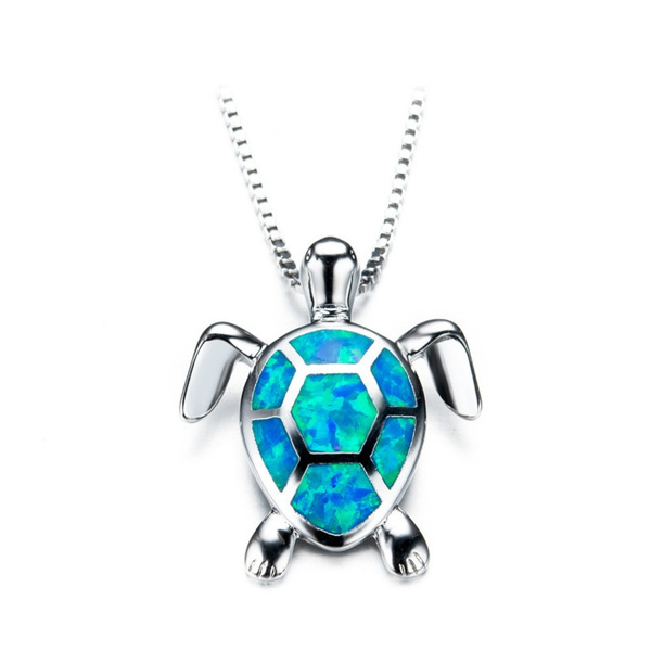 Turtle, Sterling, Fashion, 925 sterling silver