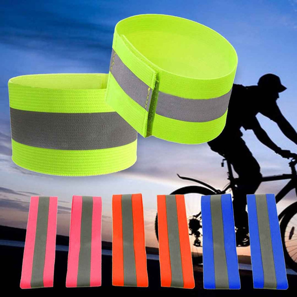 cyclingsportsarmband, nightrunningband, Fashion, Cycling
