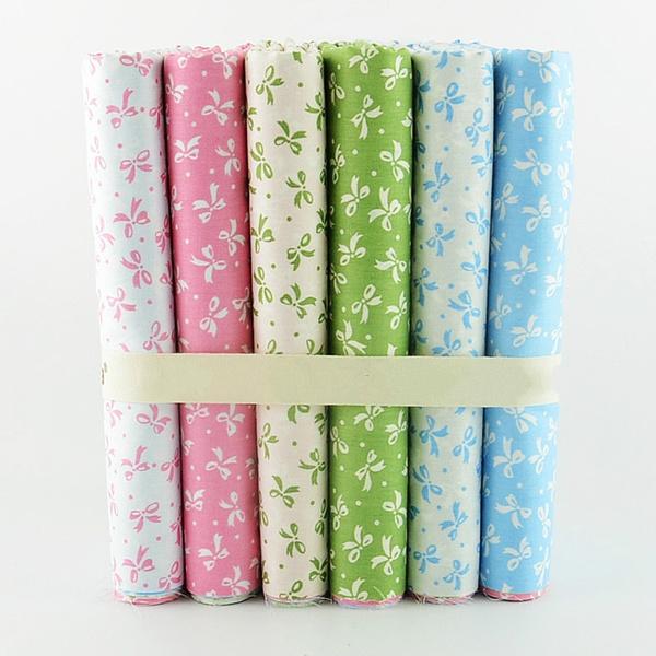 cute, quiltingpatchwork, Fabric, printedcloth