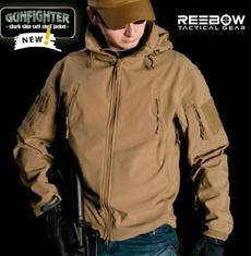 tacticalmilitaryjacket, warmjacket, Hoodies, outdoorjacket