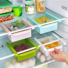 fridgerack, Storage & Organization, Kitchen & Dining, Shelf
