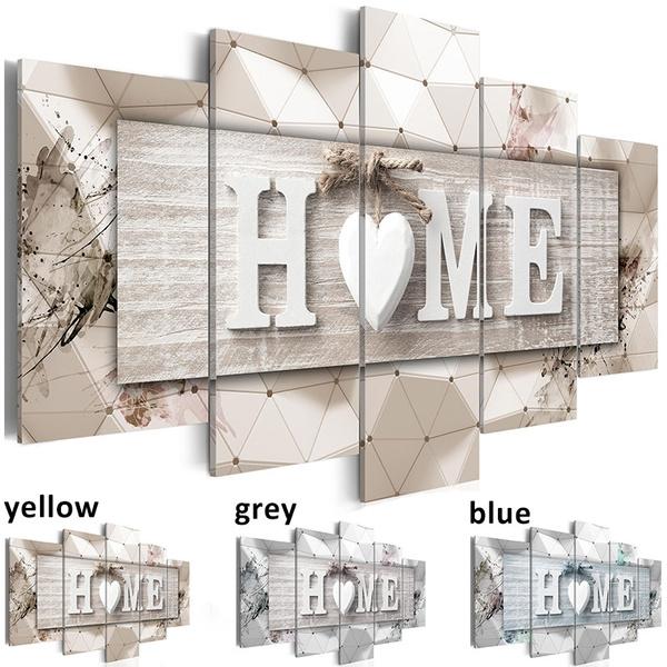 Decor, painting, Wall Art, Home Decor