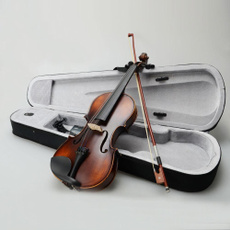 violinaccessorie, violin44, acousticviolin, Classics