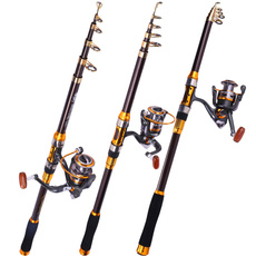 fishingpole, fishingrodreel, fishingrod, outdoor camping
