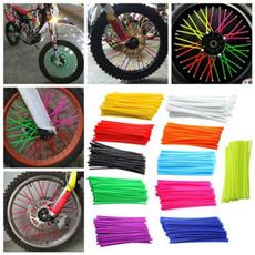 motorcycleaccessorie, Wheels, guardprotector, Hobbies