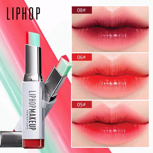 makeupfashion, Makeup, Lipstick, Colorful