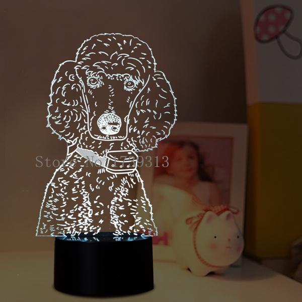 led, usb, Pets, lights