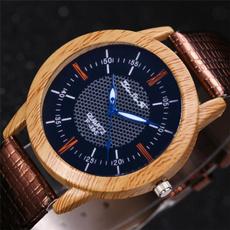 Fashion, Bamboo, Gifts, fashion watches