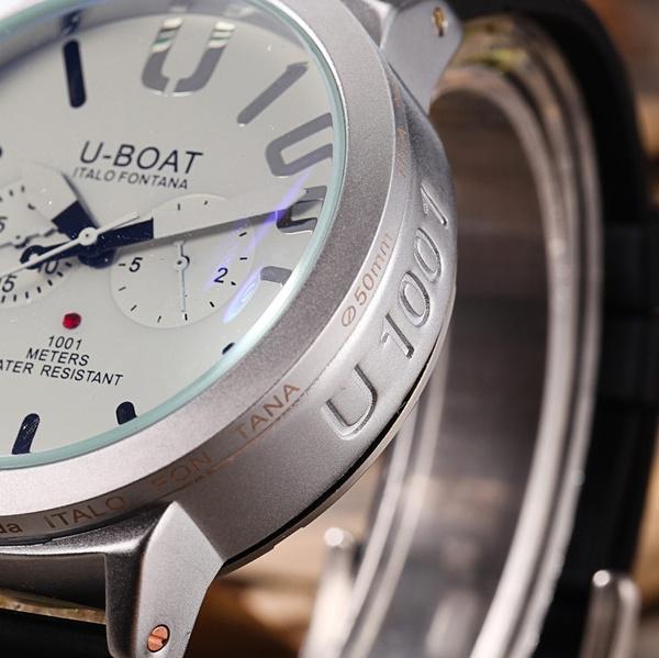 dial, Fashion, watches for men, brandedwatchesformen