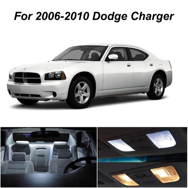 dodgechargerlicenseledlight, interiorledpackagelight, dodgechargermapledlight, led