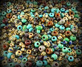 sizesofholesinbead, beadsexclusionbeadsexclusion, czechglasspicassobeadswholesale, mixczechglassseedbead