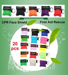 First Aid, shield, faceshield, cprfaceshield