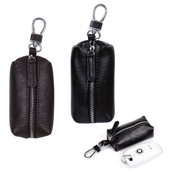 case, Genuine, Jewelry, leather