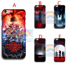 case, strangerthingssamsungs8case, Phone, Iphone 4