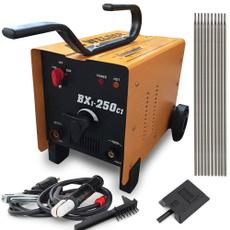 bx1250c1, householdappliance, Machine, weldingmachine