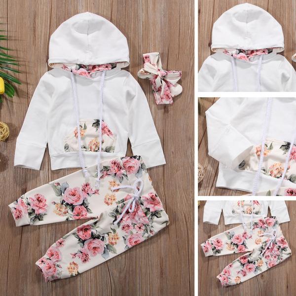 Spring/Autumn, pants, Spring, kidsclothesgirl