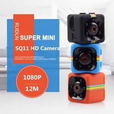 Mini, videocamera, Tool, dvcamera