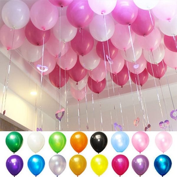 latex, kidsbirthdayballoon, airballoon, festivaldecoration