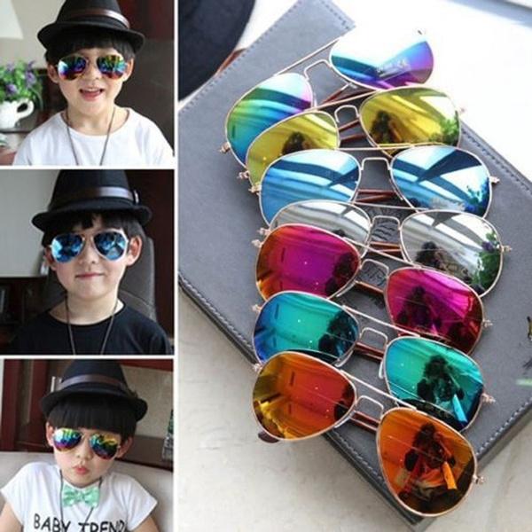 Fashion, kids sunglasses, babyampkid, Wayfarer Sunglasses