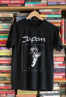 mensfashionteeshirt, basicshortsleeve, Fashion, Cotton Shirt