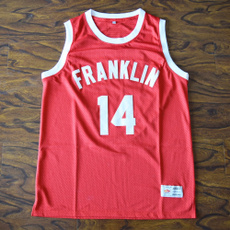 Basketball, Sports & Outdoors, thegoatjersey, earlmanigaultjersey