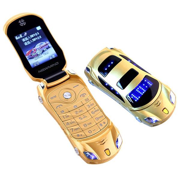 Flashlight, carmodel, dualsimcard, cellphone