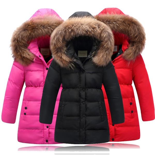 snowcoat, Jacket, Fashion, teenagegirl