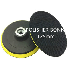 powerpolisher, buffingpolishingpad, polisherbonnetsander, cornerbracket