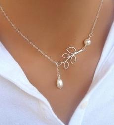 clavicle  chain, chau00eene, bijoux, simplenecklace