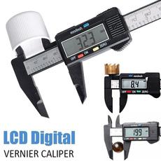 Home Supplies, carbon fiber, micrometercaliper, digitalvernier