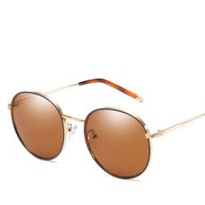 personalizedglasse, activityeyeglasse, Fashion, Jewelry