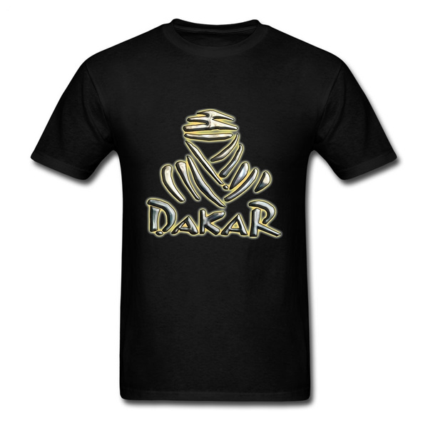 Mens T Shirt, Printed T Shirts, fashion Mens Shirts, onecktshirt