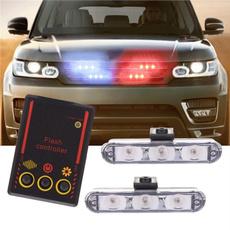 led, Cars, strobelight, Led Flash Light