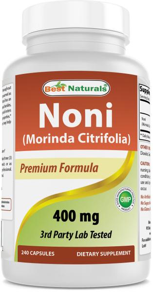 nonifruitjuice, nonicapsule, nonipowderorganic, nonijuicemorindatahitian