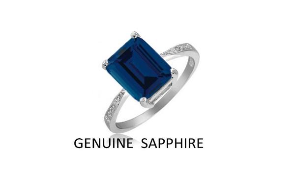 Sterling, Jewelry, Silver Ring, Bracelet