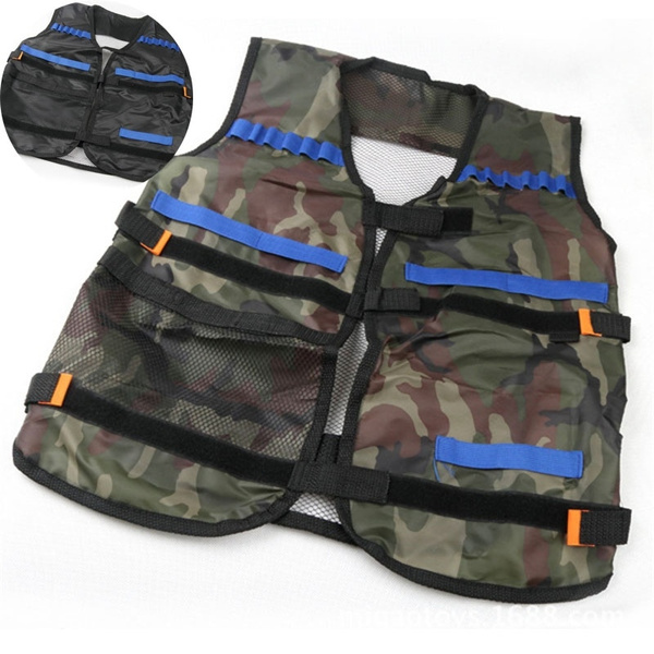 Vest, Outdoor, tacticalvest, waterprrof