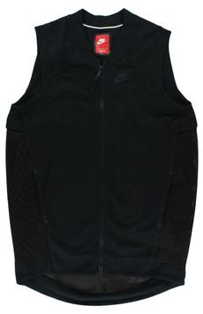 725846010, 69cotton31polyester, black, Fleece