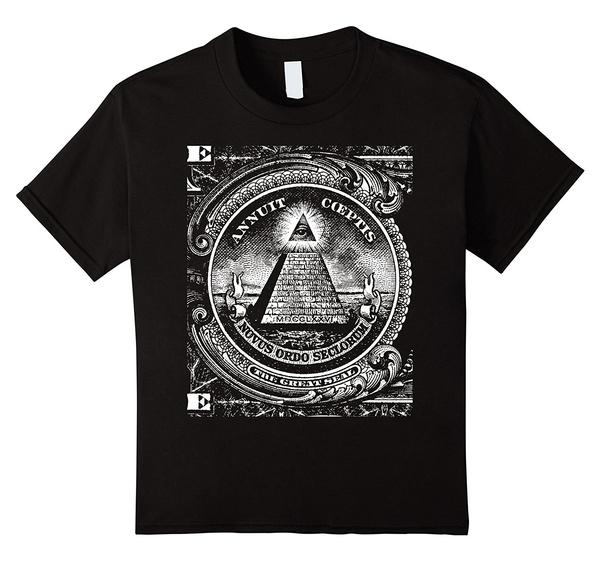Funny T Shirt, eye, Cotton T Shirt, oneckmenstshirt