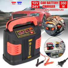 carbatterycharger, Battery Charger, Battery, quickcharger