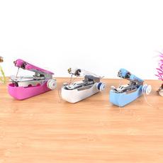 Mini, Fashion, portable, minihandheldclothesfabric
