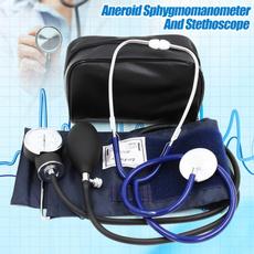 case, sphygmomanometermanual, aneroidsphygmomanometer, sphygmomanometer