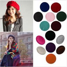 Warm Hat, Beanie, Fashion, women hats