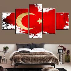 decoration, Fashion, Wall Art, Gifts