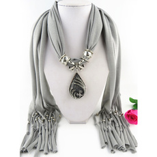 Scarves, Fashion, Winter, Gifts