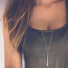 Copper, Fashion, Jewelry, Chain